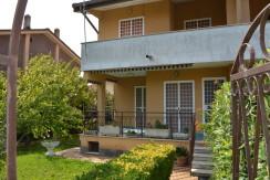 BC/124 – Anzio Villa Claudia    €  155.000,00