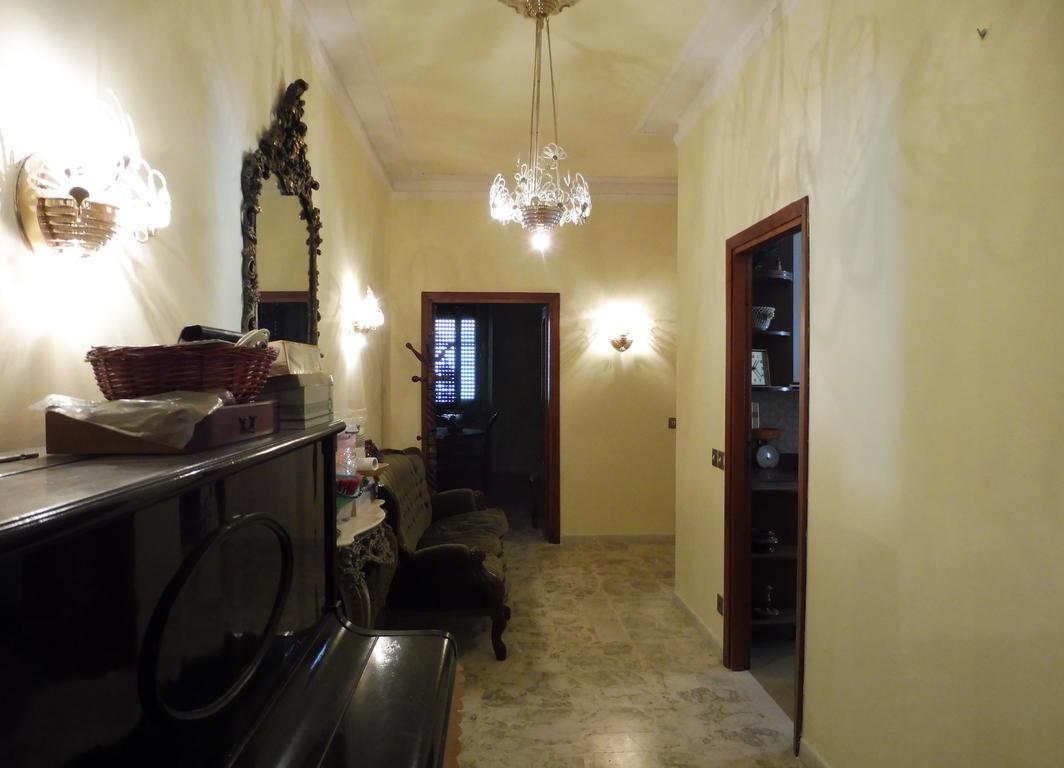 A13 anzio centro 650 00 intercasa immobiliare for Appartamento affitto aprilia arredato