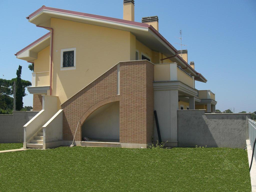 C/90 – Anzio Villa Claudia     € 205.000,00