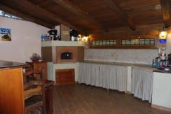 C/70 – Lavinio Stradone Sant' Anastasio  € 179.000,00