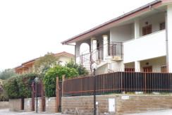 A/126 – Anzio Cincinnato Viale Roma  € 110.000,00