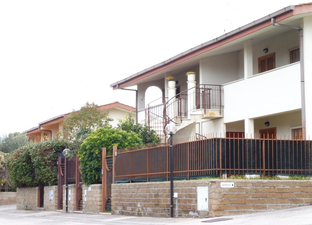 A/126 – Anzio Cincinnato Viale Roma  € 99.000,00