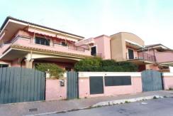A/72 – Anzio Lavinio Via Adonide   € 138.000,00