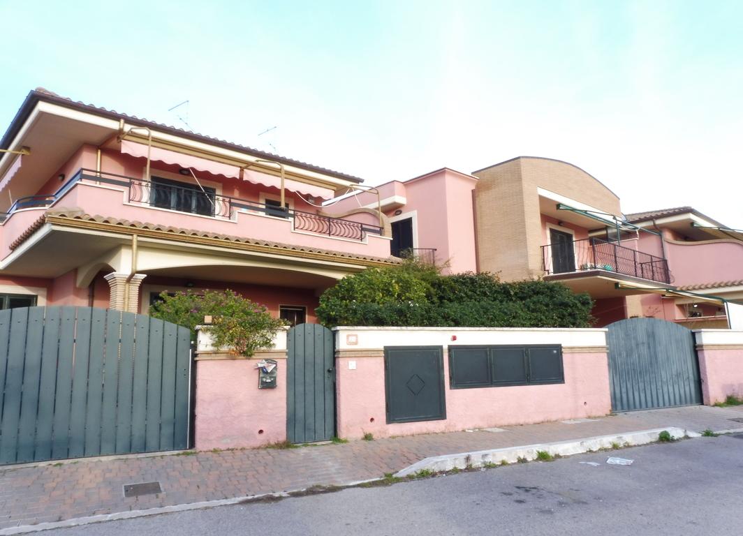 A/72 – Anzio Lavinio Via Adonide   € 130.000,00
