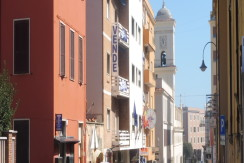 A/11 – Anzio Centralissimo   € 158.000,00