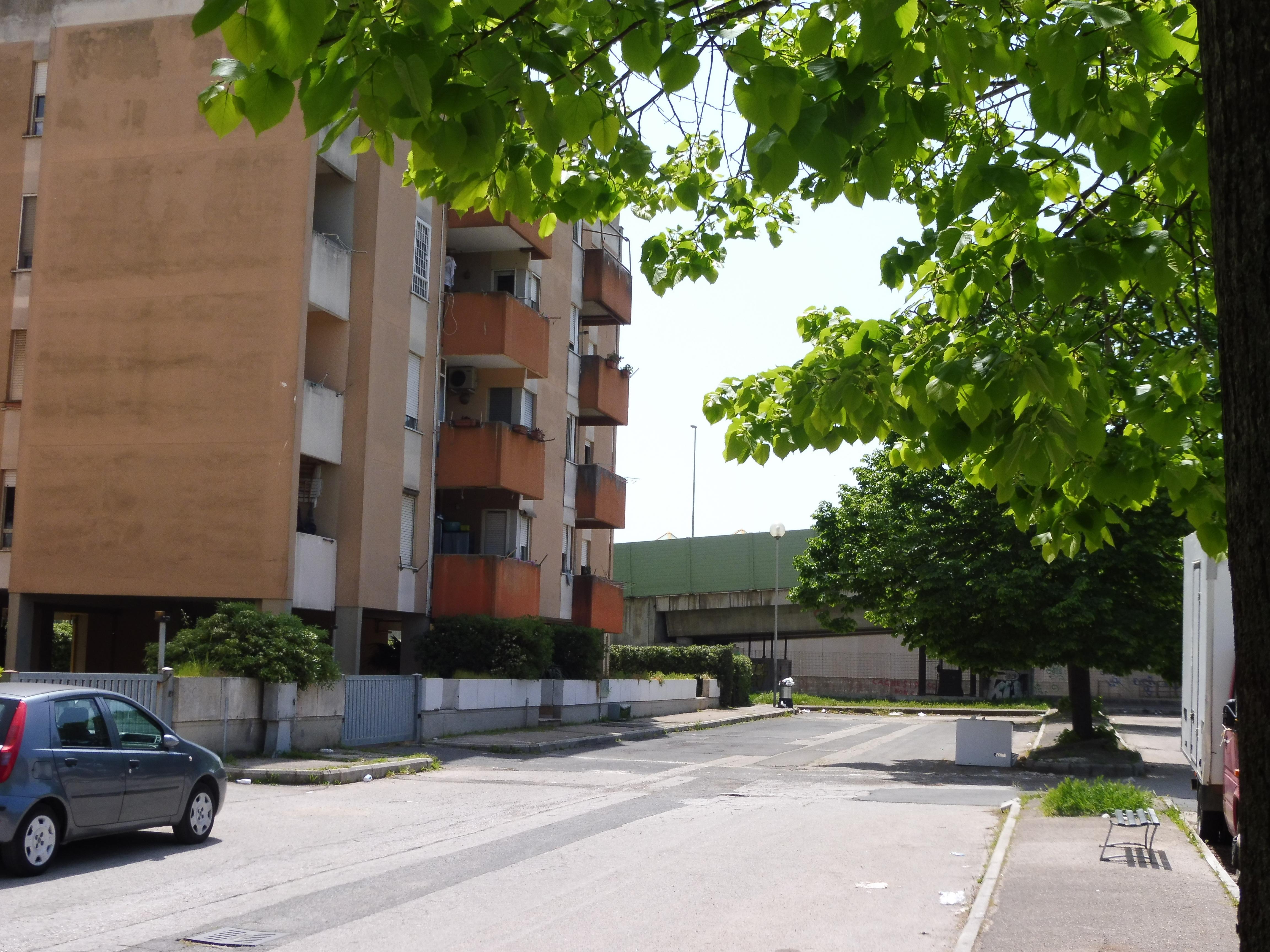 A/90 Anzio Lavinio Scalo € 49.000,00