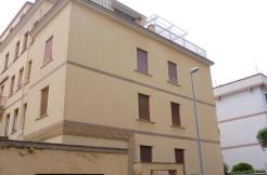 A/110- Anzio Via Cupa