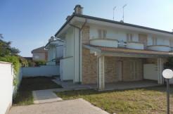 C/107b – Anzio Villa Claudia- Nuova Costruzione €209.000,00
