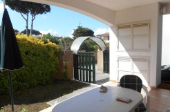 B/100 Anzio Cincinnato € 119.000,00