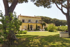 U/106 Villa Unifamiliare – €250.000,00
