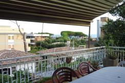 A/114 Appartamento Viale Sereno- €175.000,00