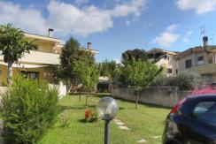 C/92 – Anzio Lavinio Sant'Anastasio    € 150.000,00