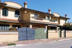 C/10 – Anzio Lavinio Via Gozzi Villino    € 175.000,00