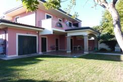 C/85 – Anzio Villa Claudia   € 250.000,00