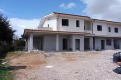 C/86 – Anzio Villa Claudia Nuova Costruzione € 185.000