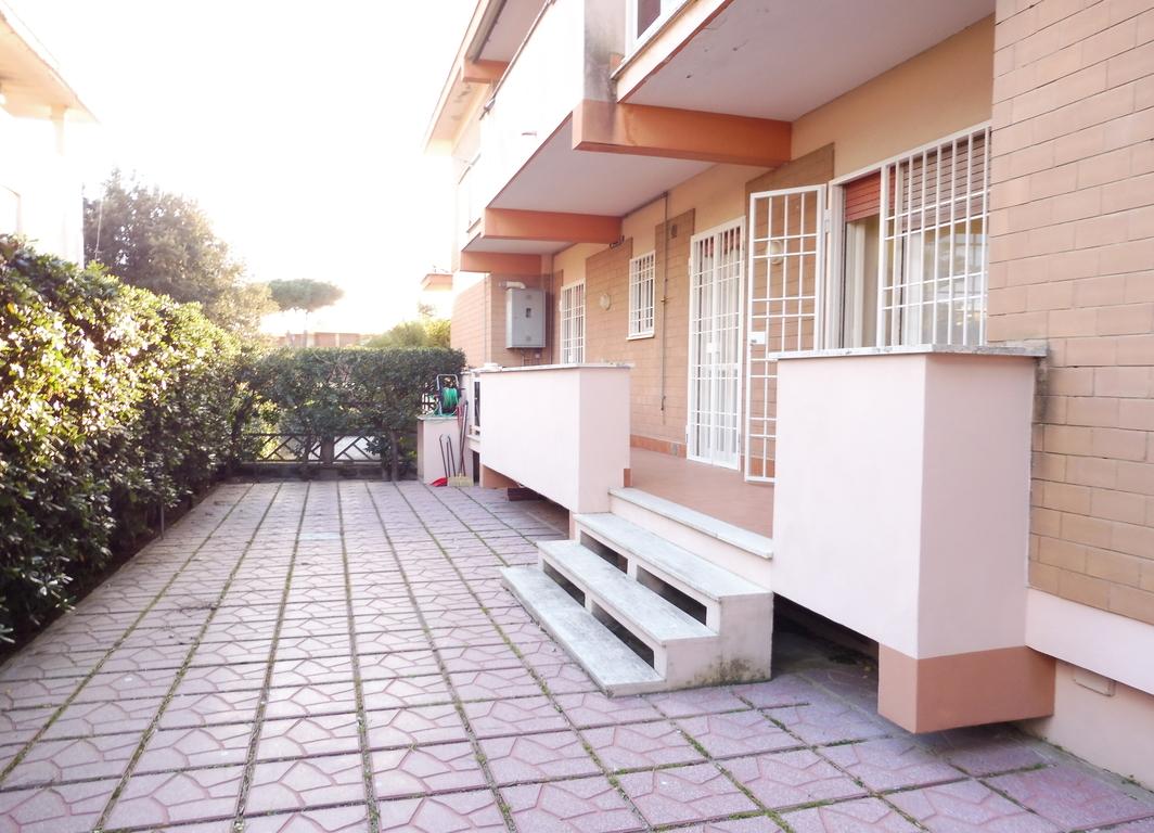 B/10 – Anzio Via Ardeatina Lavinio mare   € 125.000,00