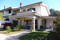 B/122 – Anzio Via Verri  € 168.000,00