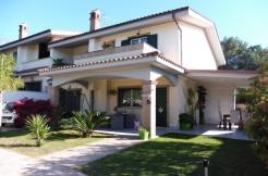 B/122 – Anzio Via Verri  € 178.000,00