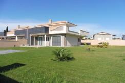 C/85 – Anzio Villa Claudia nuova costruzione