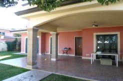 C/93 – Anzio Villa Claudia villa come nuova   € 230.000,00
