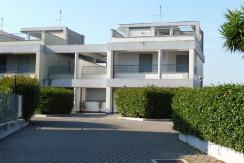 A11 – Anzio via Nettunense