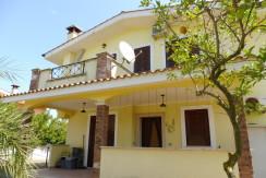 B/100 – Anzio Villa Claudia   € 135.000,00