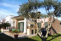 C/93 – Anzio Villa Claudia  € 320.000,00