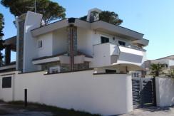 C/15 – Anzio  Lavinio Giornalisti  € 240.000,00