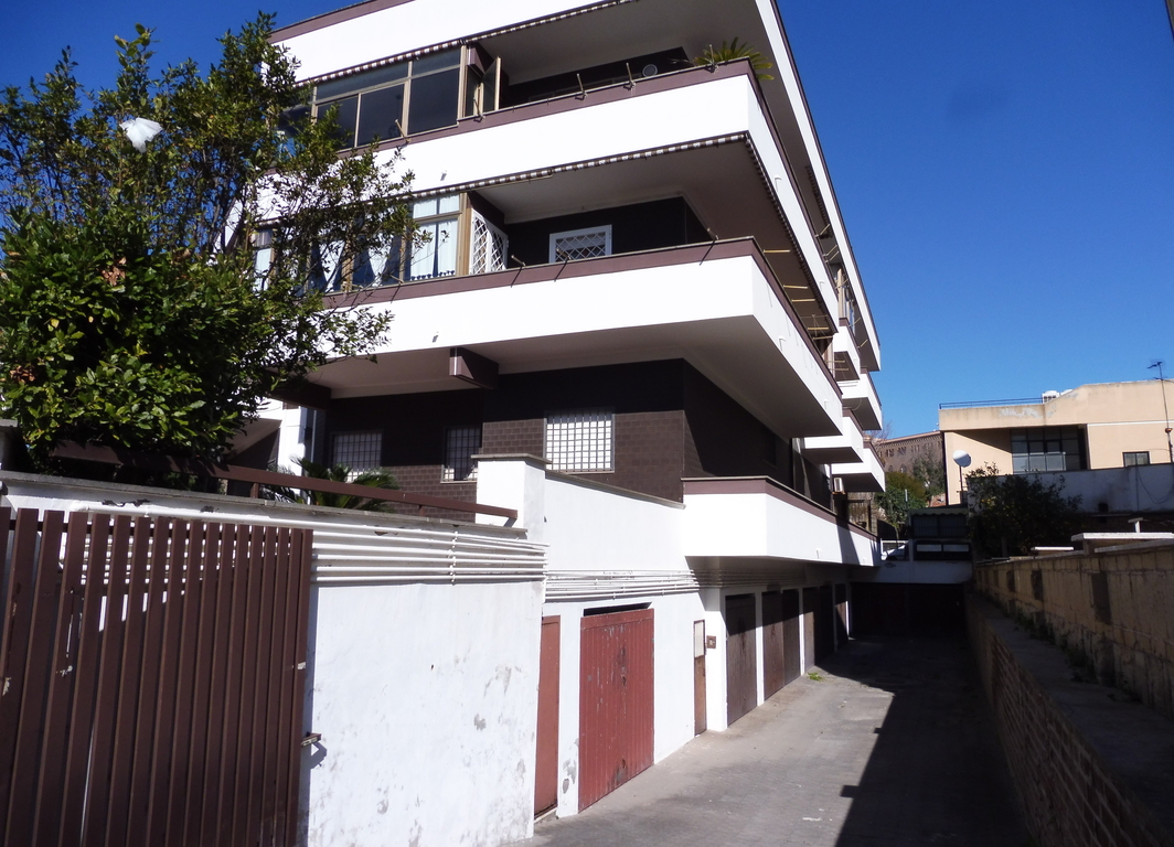 L10 – Anzio Via Flavia   € 110.000,00