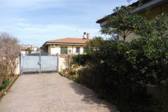B/16 – Anzio Via Verri  € 140.000,00
