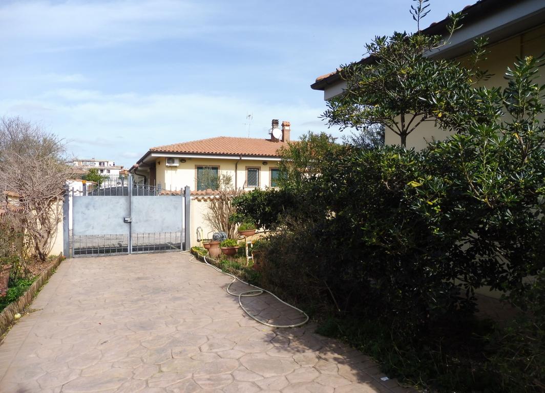 B/16 – Anzio Via Verri – € 160.000,00
