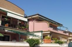 A/18 –  Anzio Via Adonide – €139.000,00