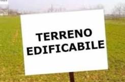 T88 – Anzio Via Nettunense -Terreno edificabile- € 570.000,00