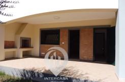 C/122 – Lavinio villa nuova costruzione- € 189.000,00