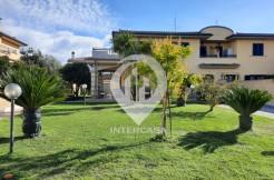 C/05 – Anzio Lavinio – € 319.000,00
