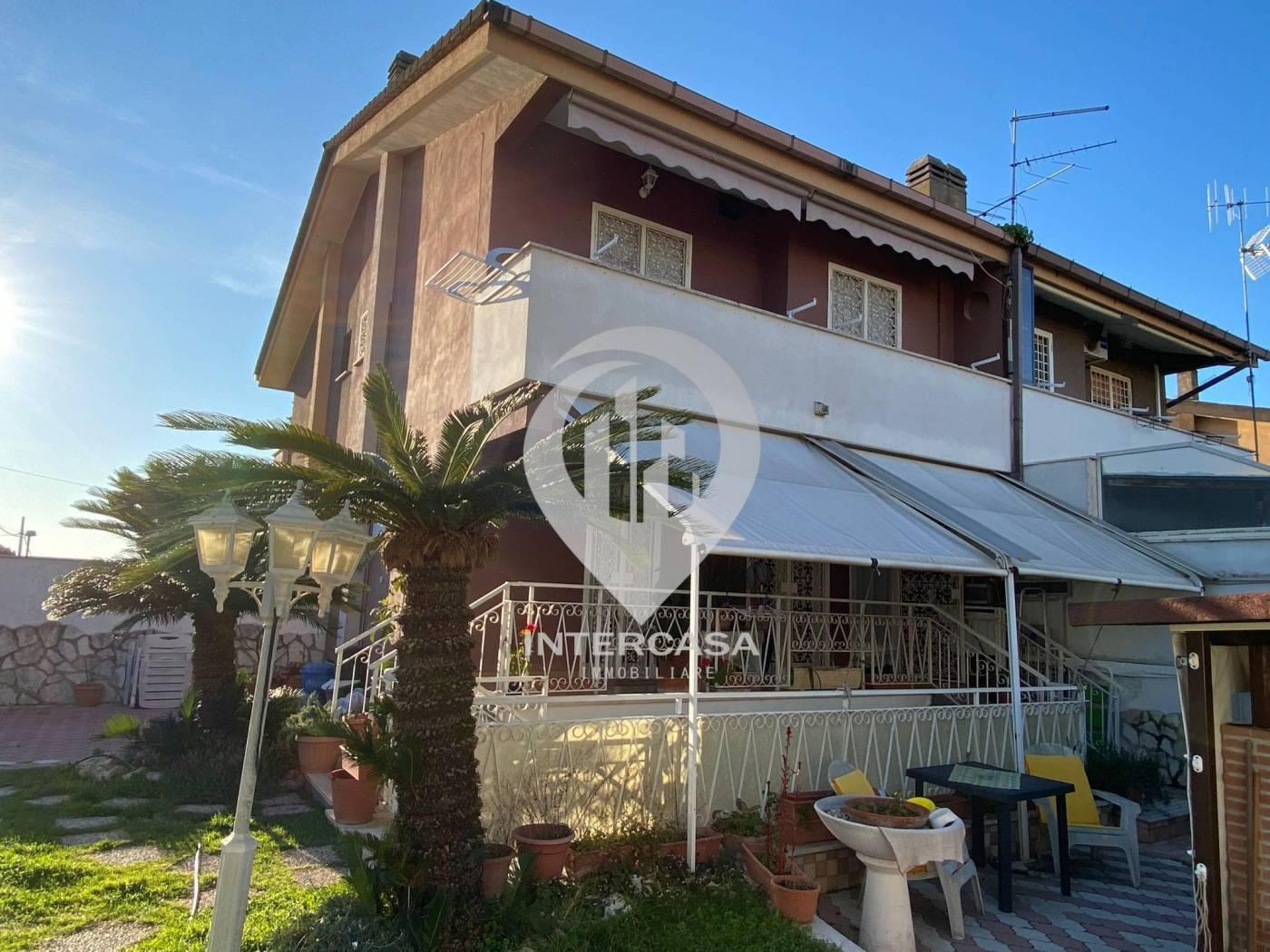 C/04 – Anzio Cincinnato Viale Roma – €  170.000,00