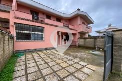 B/05 – Anzio Villa Claudia – € 130.000,00