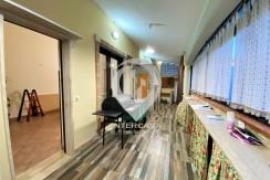 C/06 – Anzio Villa Claudia – € 135.000,00