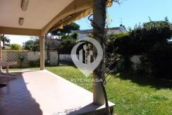 A05- Affitto Villino