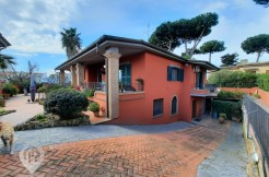 U/101 – Villa Unifamiliare – € 380.000,00