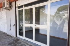 L11 – Anzio Villa Claudia Locale commerciale