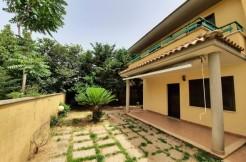 B/12 – Anzio Villa Claudia – € 150.000,00